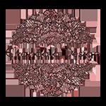 Chandala Design Logo